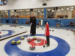 19th Annual Monty Funspiel Gallery Image 1