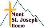 Mont St Joseph