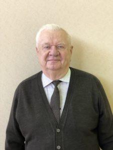 Henry Siwak