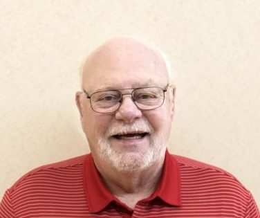 Bob Trann