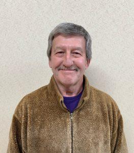 Randy Wells